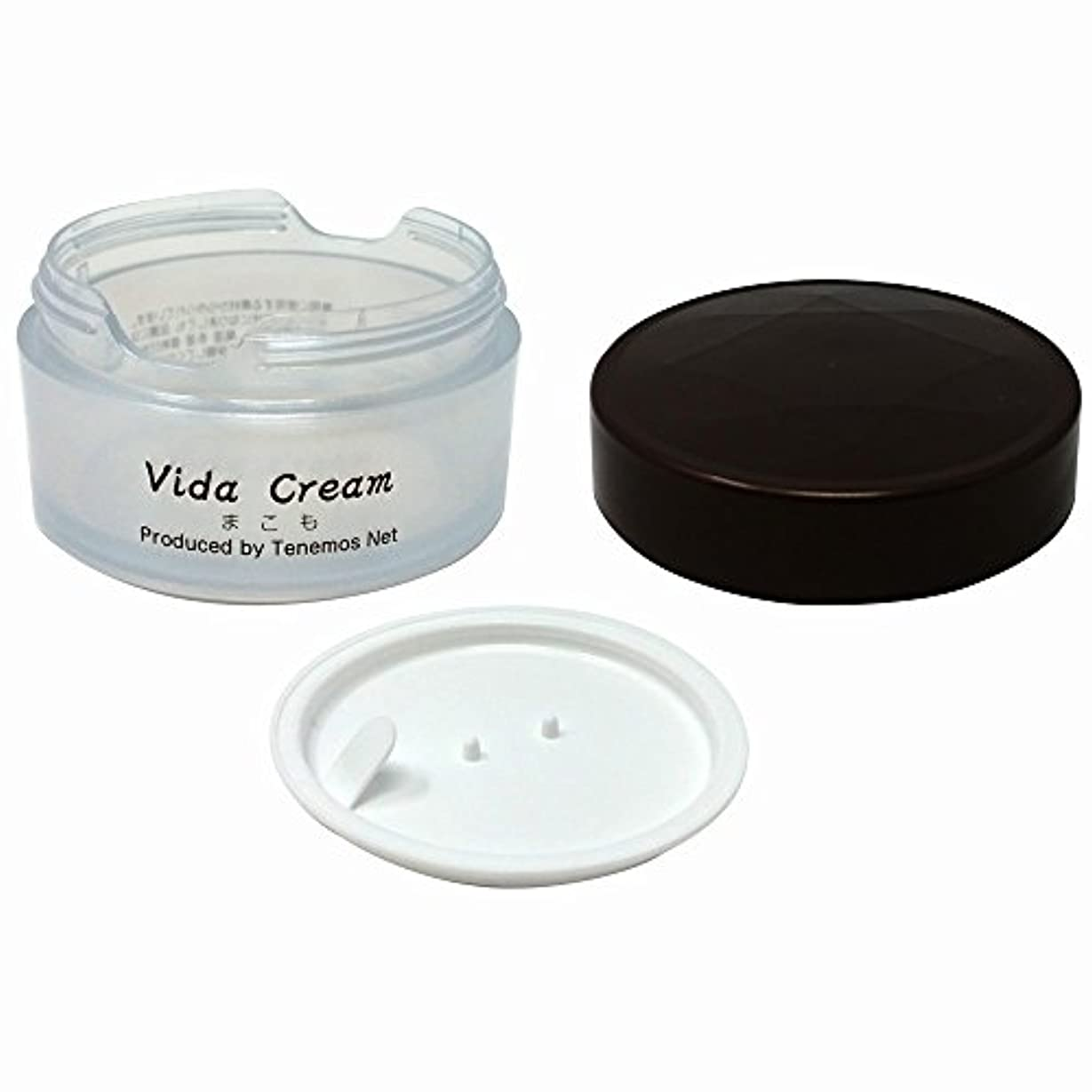 ダイヤモンド安全でない電子レンジテネモス ビダクリーム Vida Cream 専用ケース(あずき色)