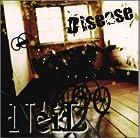 Disease()