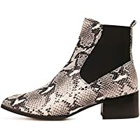 Mollini Darius Womens Shoes Ankle Boots Heels