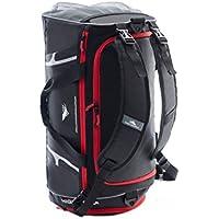 High Sierra Composite 3 55cm Non-Wheeled Duffle Bag