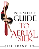 Intermediate Guide to Aerial Silk