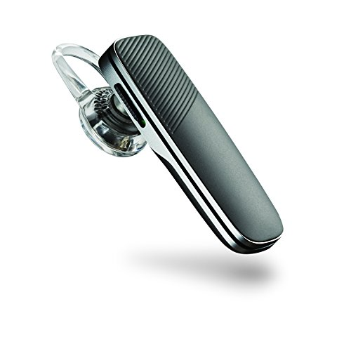 EXPLORER500-G プラントロニクス Bluetooth4.1 ワイヤレスヘッドセット