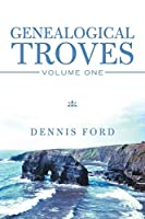 Genealogical Troves: Volume One