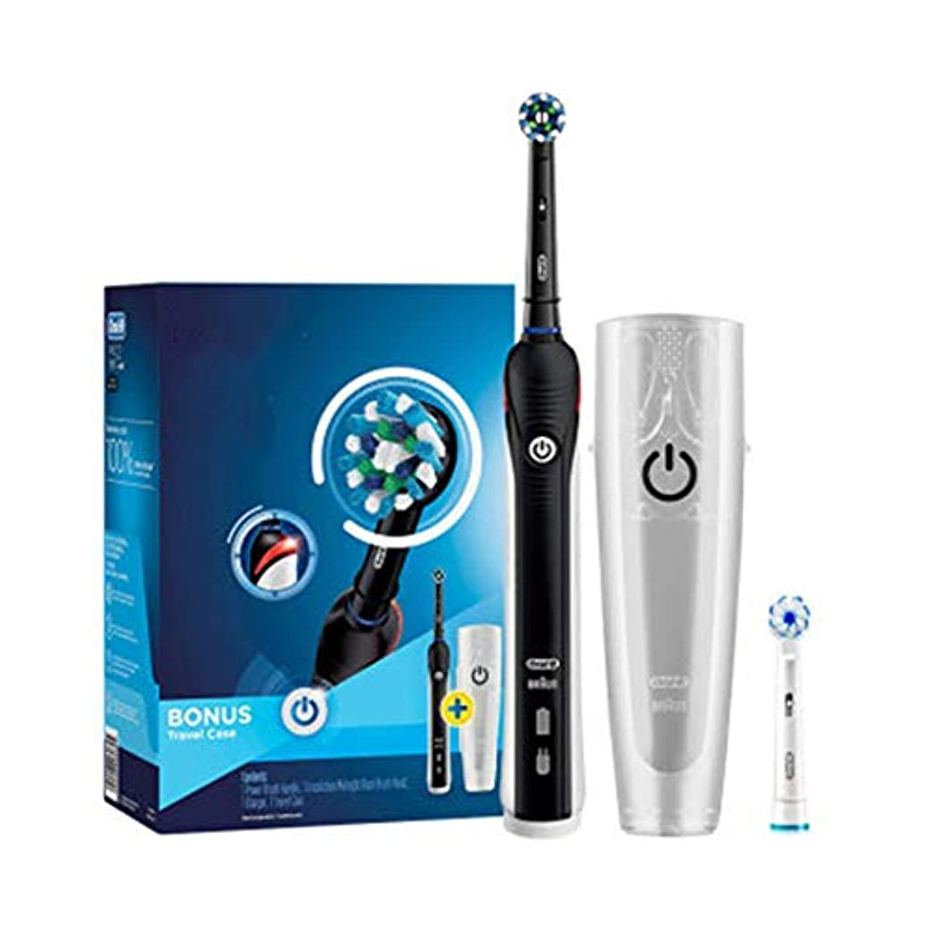 精査する家庭教師マスタードインテリジェント電動歯ブラシは、大人の音波電動歯ブラシ、充電式、磁気振動音波振動モーター、交換可能なブラシヘッド、充電式マルチモード