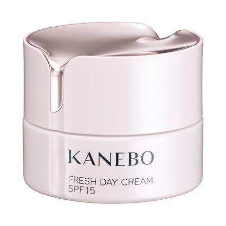 KANEBO カネボウ フレッシュ デイ クリーム  日中用クリーム 40ml
