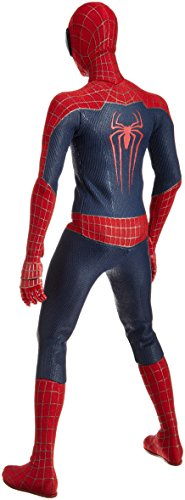 ムービー・マスターピース アメイジング・スパイダーマン2 1/6スケールフィギュア スパイダーマン (2次出荷分)