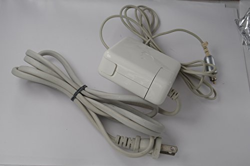 Apple IBOOK G3 G4 A1036 M8482  ACアダプター 並行輸入品
