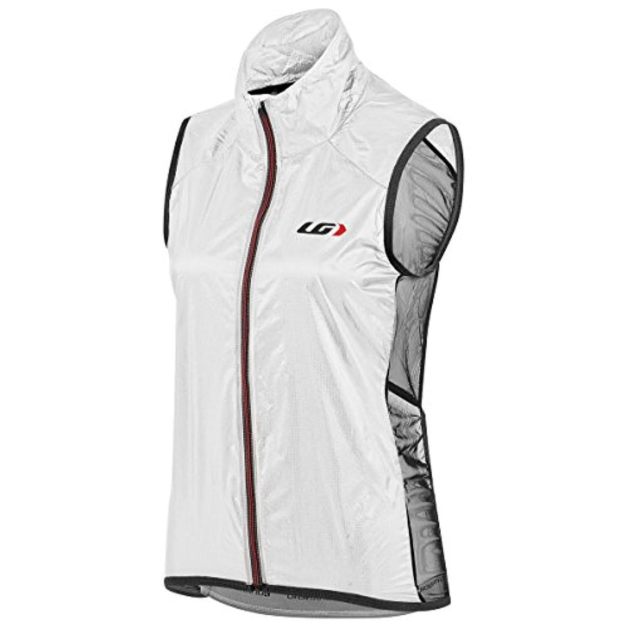 対応するロータリーイタリアのLouis Garneau Speedzone X Lite Vest – Women 's