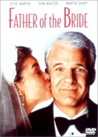 花嫁のパパ [DVD]の詳細を見る