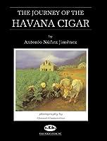 The Journey of the Havana Cigar