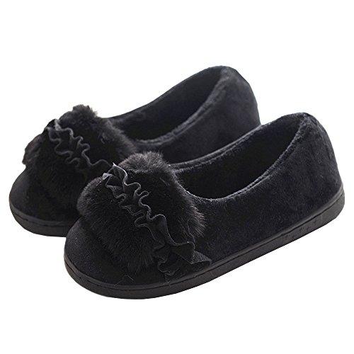 [SimonJp] ルームシューズ スリッパ 室内履き 靴 ...
