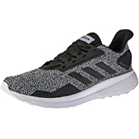 adidas Duramo 9 Men's Running Shoes