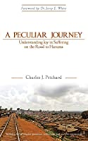 A Peculiar Journey: Understanding Joy in Suffering on the Road to Huruma