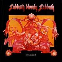 Sabbath Bloody Sabbath [12 inch Analog]
