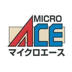 マイクロエース Nゲージ 新京成N800形 新塗装 6両セット A7334 鉄道模型 電車