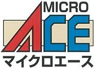 マイクロエース Nゲージ 223系0+2500番代 HE411編成 4両セット A9561 鉄道模型 電車
