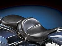 LEPERA(ラペラ)94-96 FLHR/97-01 FLHR/02-07 FLHR/08-19 FLHR/06-07 FLHX/08-19 FLHX用モントレーシート 06-07 FLHX