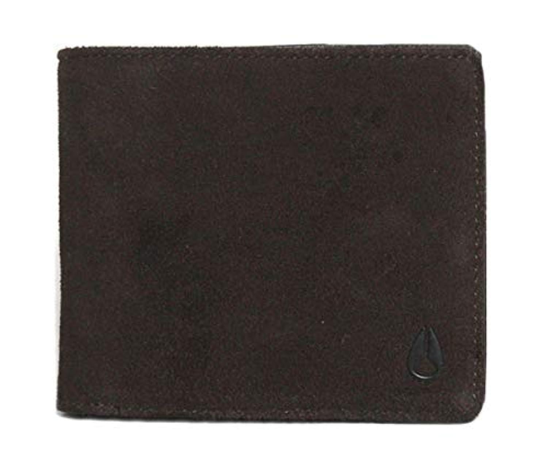NIXON(ニクソン) 二つ折り財布 APEX BIG BILL TRI-FOLD WALLET C1119 1065