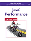 Java Performance (Java Series) (English Edition)