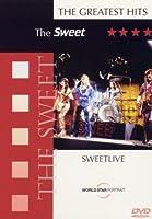 Sweet [DVD] [Import]