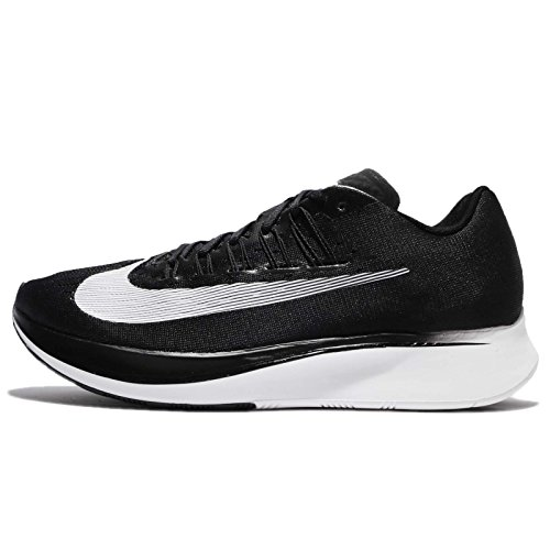 (ナイキ) ズーム フライ メンズ ランニング シューズ Nike Zoom Fly 880848-001 [並行輸入品]