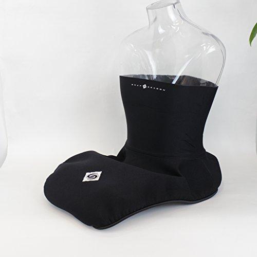 [해외]스냅 드래곤 스프링 라텍스 스프레이 스커트 L 림 L MC-3741/Snapdragon Spratex Spray Skirt L Lim L MC-3741