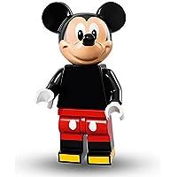 LEGO Disney Series 16 Collectible Minifigure - Mickey Mouse (71012)