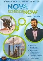 Nova Science Now 2