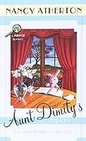 Aunt Dimity's Death (Aunt Dimity Mystery)