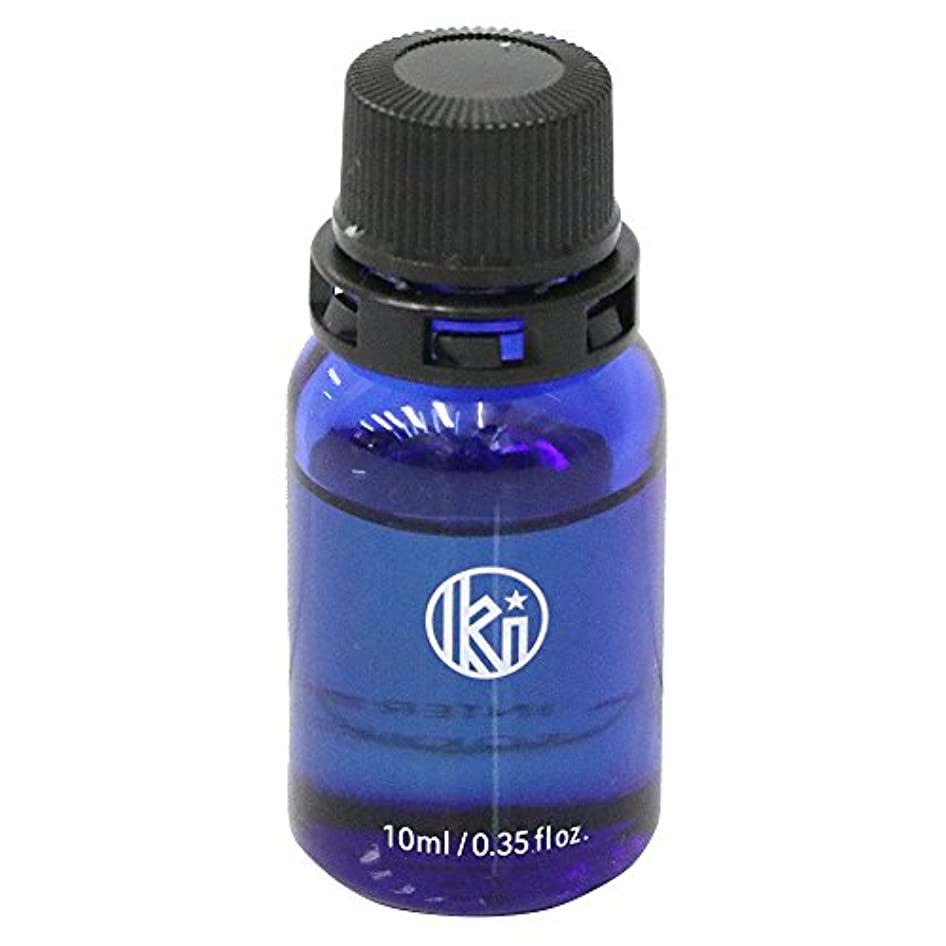 一目汚染タイヤKUUMBA (クンバ)『FRAGRANCE OIL』(SWEET RAIN) (ONE SIZE)