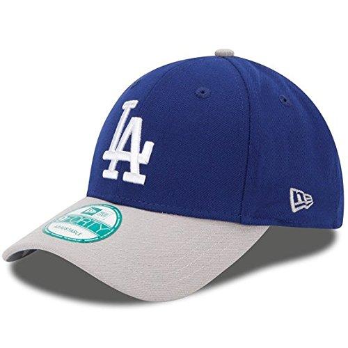 NEW ERA (ニューエラ) MLBツートーンキャップ (2 TONE 9FORTY・・・