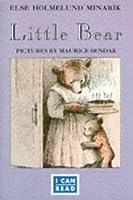 Little Bear (I Can Read S.)
