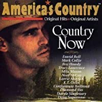 America's Country: Country Now by Various Artists