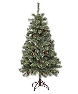 高級クリスマスツリー ドイツトウヒツリー ヌード(オーナメントなし)の購入はこちらから