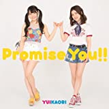 Promise You!!