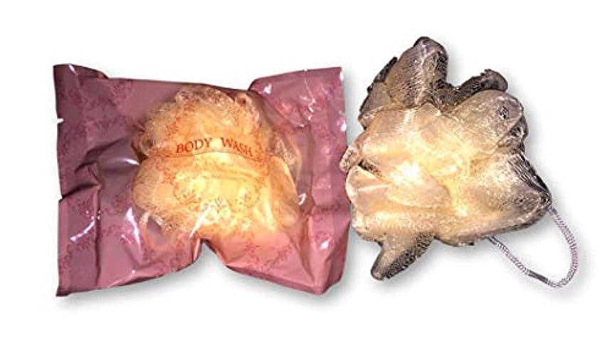 め言葉埋める狼業務用 ボディウォッシュ ボール グレイスフル 個別包装 150個入り ボディウォッシュ