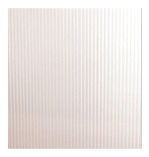 RoomClip商品情報 - 明和グラビア 窓用フィルム クリア 92cm丈×90cm巻(厚み:0.3mm~0.45mm)