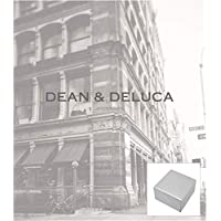 DEAN&DELUCA ギフトカタログ チャコールコース(3,800円) (包装済み/AN)
