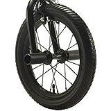 【自転車、BMX KIDS】★14インチ用タイヤとチューブのセット★ TNB 14inch TIRE & TUBE SET