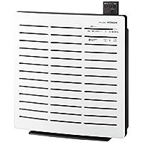 日立 PM2.5対応空気清浄機 EP-LZ30 W ホワイト