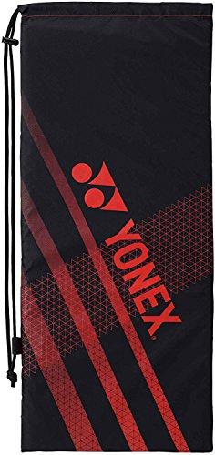 ヨネックス(YONEX) ラケットケース BAG1891-187(Men'sLady'sJr)