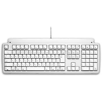 Matias Tactile Pro Keyboard FK302-JP