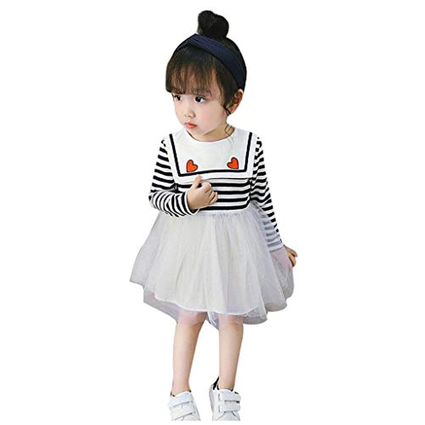 へこみ希望に満ちた勃起MISFIY ベビー服 子供 ガールズ 女の子 4セット ロンパース tutuスカート+ヘアバンド+ 靴 +靴下 綿 肌着 漫画柄 ハロウィン Halloween クモ かわいい 柔らかい 誕生記念 出産祝い (90)