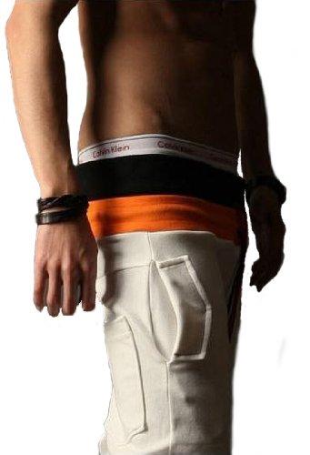 [해외]스웨트 팬츠 룸웨어 일곱 분 길이 반바지 남녀 공용 6 색 # P1/Sweat shorts room wear seven quarter length shorts unisex 6 colors # P1