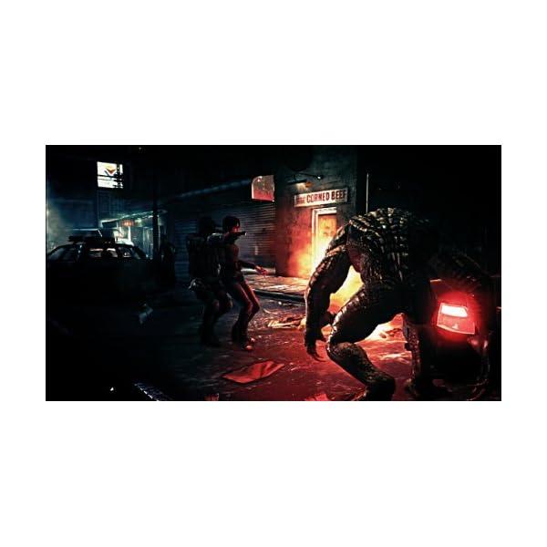 Resident Evil: Operatio...の紹介画像7