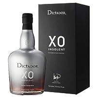 ディクタドール XO インソレント 700ml