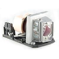 EC。k0100.001Acer x1261Nプロジェクターランプ