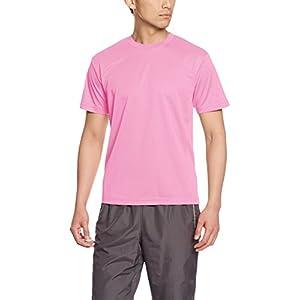 [グリマー] 半袖 4.4oz ドライTシャツ...の関連商品5