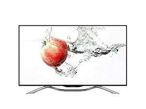 シャープ AQUOS 4K 液晶テレビ 40V型 3D対応 LC-40U20