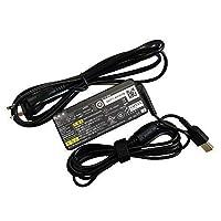 ノートパソコン交換用 20V 2.25A 45W 充電器 適用する NEC LAVIE HF750/AAB PC-HF750AAB, HF750/BAB PC-HF750BAB, HF750/CAB PC-HF750CAB 電源ACアダプター